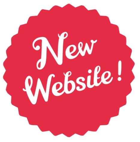 newwebsitehattie