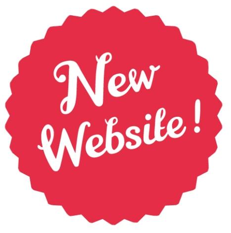 newwebsitehattie